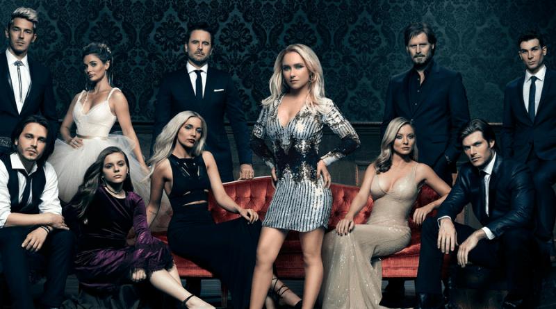 Nashville : une nouvelle vidéo promotionnelle et une date pour la saison 6B