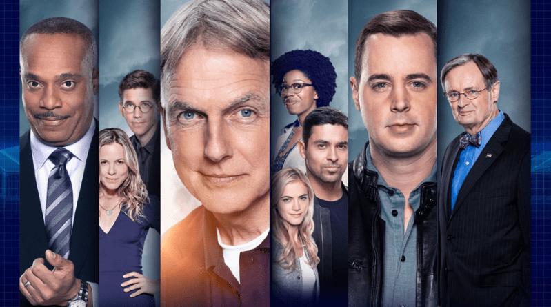 CBS renouvelle NCIS pour une saison 17 !