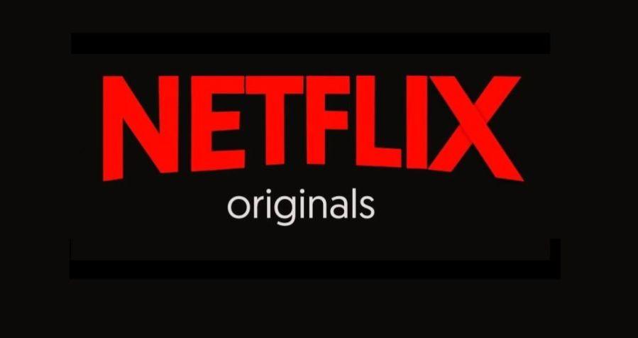 Netflix commande une nouvelle série : Girl on the Bus