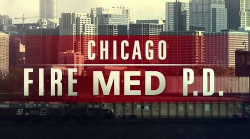 Chicago Med et Chicago PD renouvelés par NBC