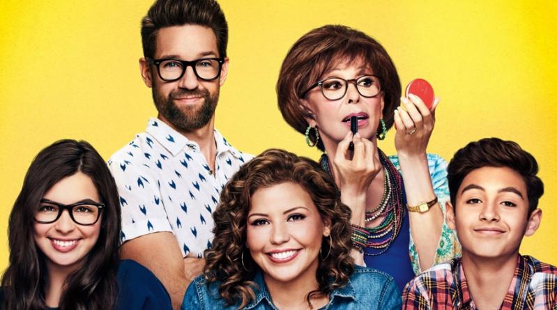 One Day At A Time n'aura pas de saison 4, Netflix annule la série