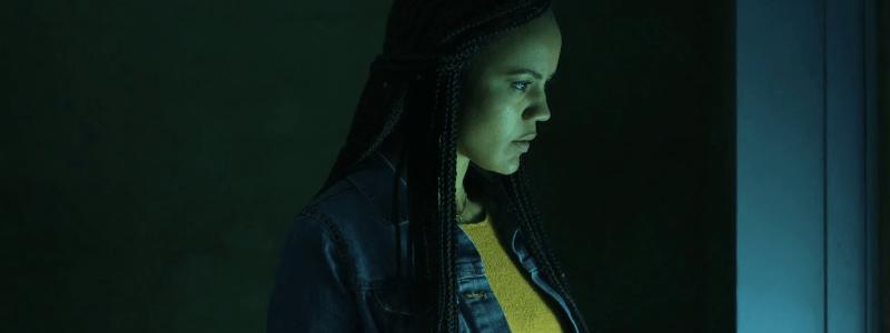 Channel Zero : l'avis de la rédac' sur la saison 4
