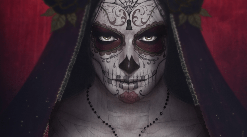 Penny Dreadful : un séquel commandé par Showtime