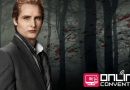 People Convention annonce l'évènement en ligne Spooky Con et un premier invité !