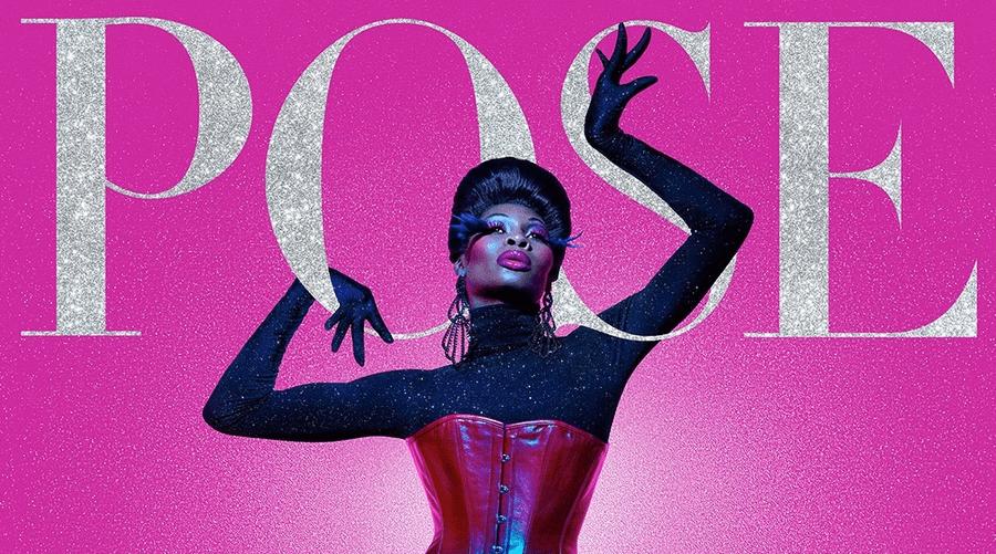 Une date pour la deuxième saison de Pose sur FX !