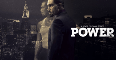Power : la saison 5 arrive dès le 2 juillet sur OCS Choc en US+24 !