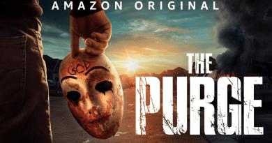 The Purge : pas de troisième saison...