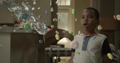 Raising Dion : Netflix renouvelle la série de super-héros pour une deuxième saison