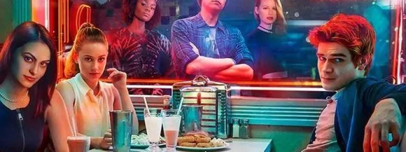 Riverdale : l'avis de la rédac' sur la saison 3 !