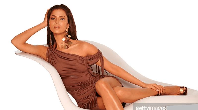Roselyn Sanchez (Devious Maids) rejoint le pilote de Grand Hotel pour ABC