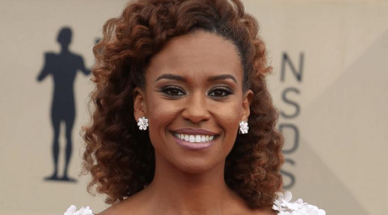 Empire : un rôle récurrent pour Ryan Michelle Bathe