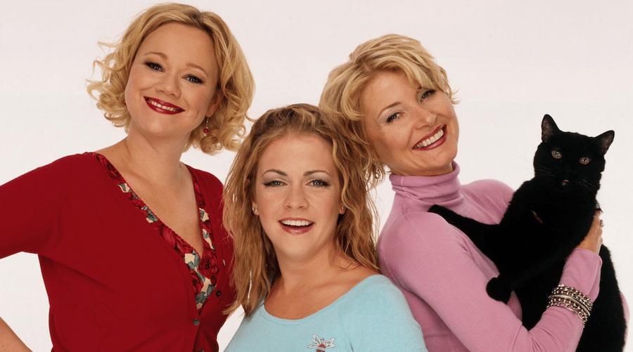 Sabrina l'apprentie sorcière : 15 ans après la fin de la série, que sont devenus les acteurs ?