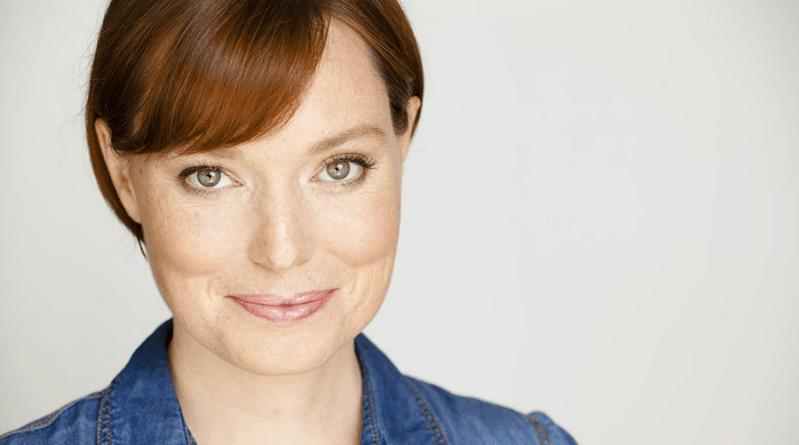 Samantha Sloyan rejoint le casting de la saison 2 de SEAL Team