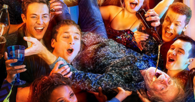 Shameless : Katey Sagal et Courteney Cox rejoignent la saison 9 !