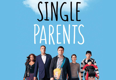 Single Parents : l'avis de la rédac' sur la saison 1