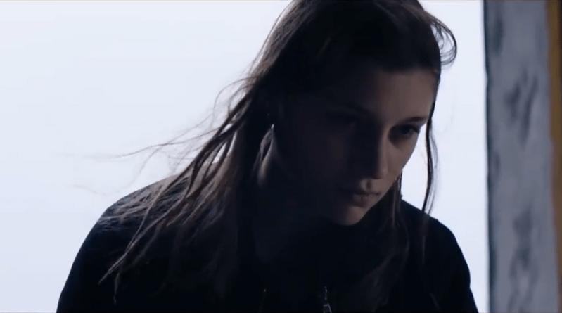 SKAM France : France TV Slash dévoile le premier teaser de la saison 6 !