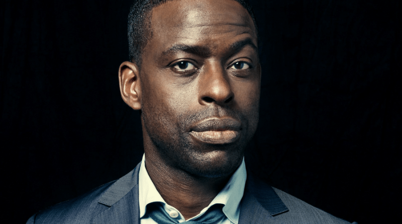 Sterling K. Brown (This is us) apparaîtra dans Brooklyn Nine-Nine