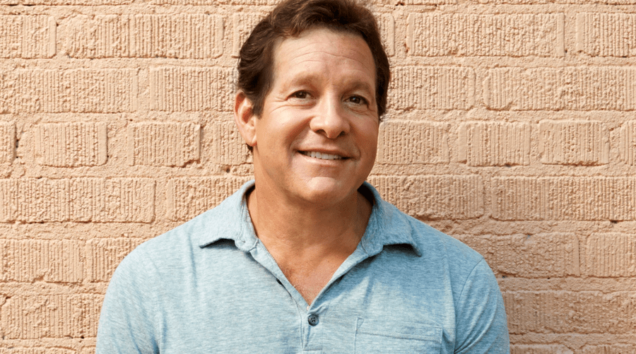 Steve Guttenberg - Just About TV