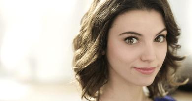Stranger Things : Francesca Reale aura un rôle récurrent dans la saison 3