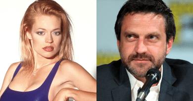 Suspicion : deux nouveaux acteurs au casting du pilote