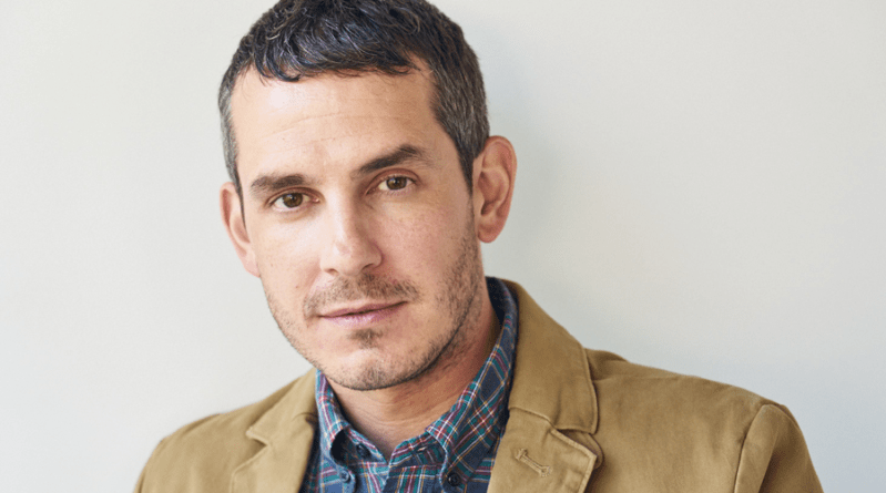 Tate Ellington (Quantico) sera dans Lincoln, adaptée de The Bone Collector