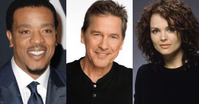 Trois acteurs rejoignent The Affair en tant que récurrents