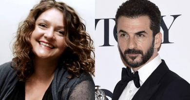 The Blacklist recrute une ancienne des Soprano et un ancien de The Americans