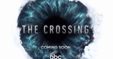 The Crossing : un nouveau teaser promotionnel pour la nouvelle série d'ABC