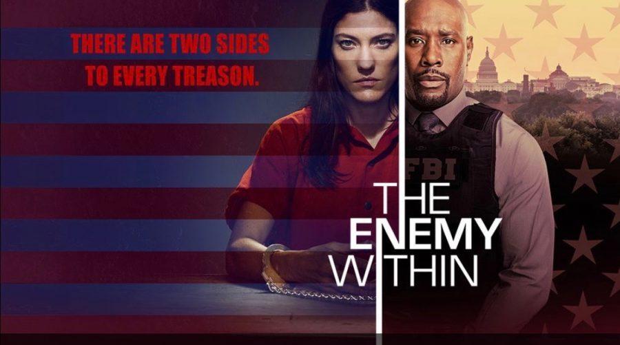 """Résultat de recherche d'images pour """"the enemy within"""""""