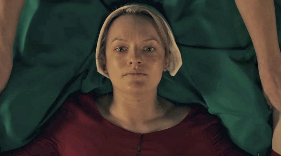 Hulu renouvelle The Handmaid's Tale pour une troisième saison