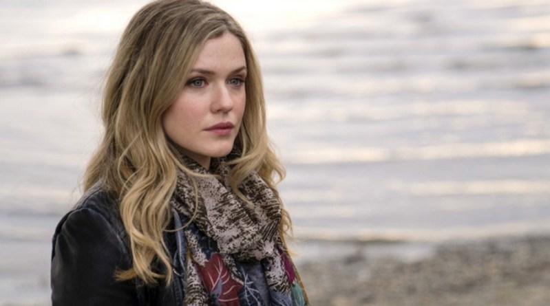 The Inbetween : NBC annule sa série après une saison