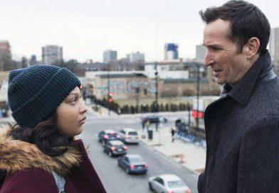 Review Pilot – The Red Line : on continue ou pas ?