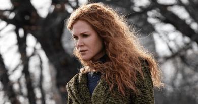 The Undoing : une date et un trailer pour la nouvelle série avec Nicole Kidman