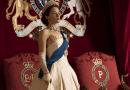 Dossier spécial : 5 bonnes raisons de regarder The Crown !
