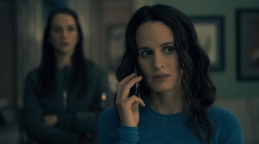 The Haunting of Hill House : une saison 2 serait-elle possible ?