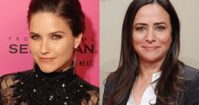 This Is Us : Sophia Bush et Pamela Adlon récurrentes dans la saison 4 !