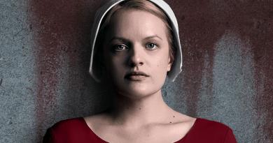 The Handmaid's Tale renouvelée pour une saison 4 par Hulu