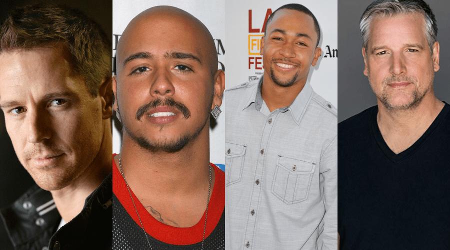 Veronica Mars : 4 acteurs rejoignent la nouvelle saison