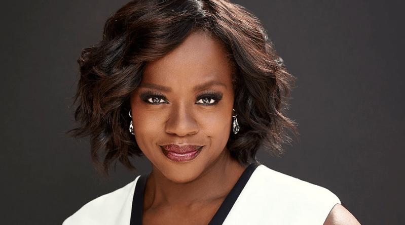 Viola Davis rejoint le projet First Ladies et interprétera le rôle de Michelle Obama