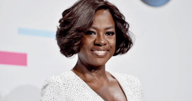 Viola Davis (How To Get Away With Murder) aux commandes d'un nouveau projet pour Amazon