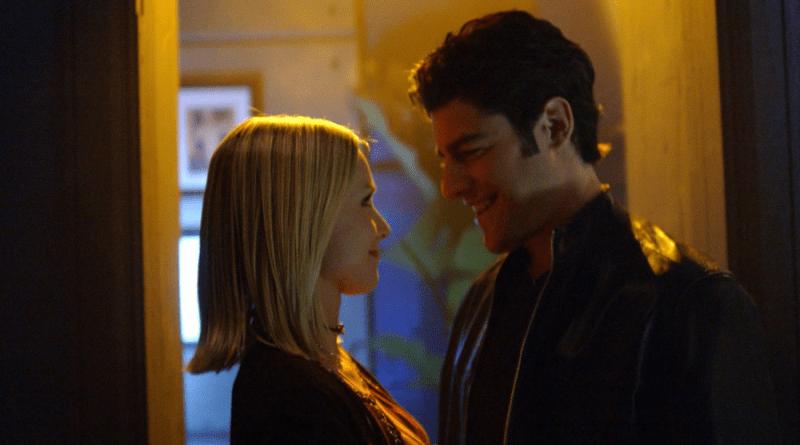 Veronica Mars : Max Greenfield (Leo) de retour pour le revival, ainsi que deux acteurs castés