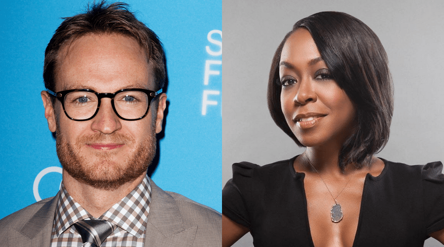 Josh Lawson et Tichina Arnold rejoignent le casting de Welcome To The Neighborhood