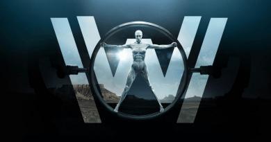 Westworld déjà renouvelée pour une saison 3 !