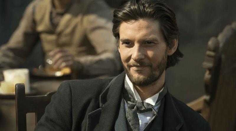 Westworld : Ben Barnes confirme son retour pour la saison 2