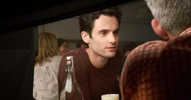 You (Parfaite) : la saison 2 sera directement diffusée sur Netflix