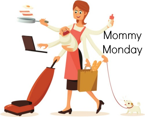 mommy-monday2