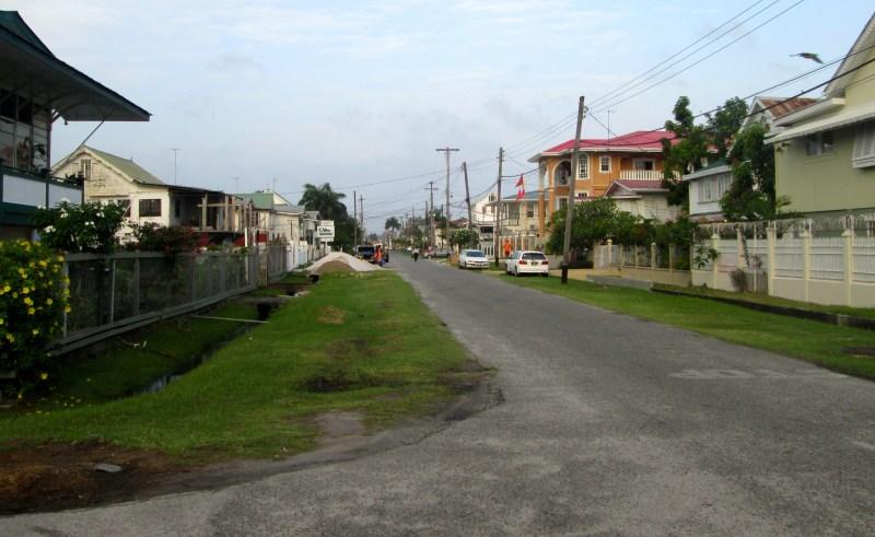 Guyana - 07