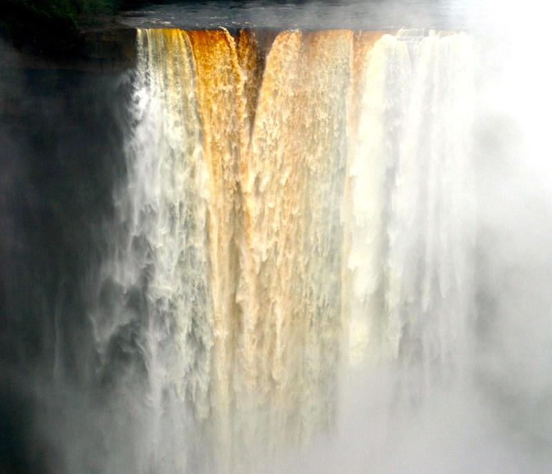Guyana - 16