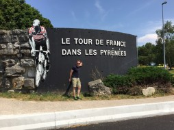 Pyrenees - 10 of 178