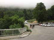 Pyrenees - 102 of 178